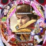CR「真・花の慶次」 アプリ