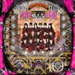CR「ぱちんこAKB48」 アプリ