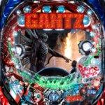 CRぱちんこ「GANTZ(ガンツ)」 アプリ