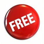 【基本無料】ホールで大人気の「神機4台+最新機種1台」がスマホ限定で無料ダウンロード可能!
