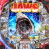 JAWS再臨-SHARK PANIC AGAIN- イメージ